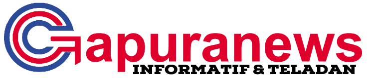 Gapura News